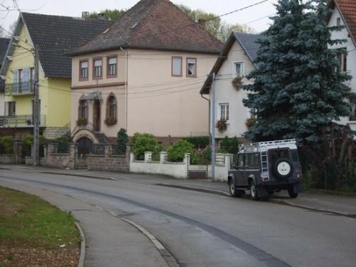 Alsace France 007