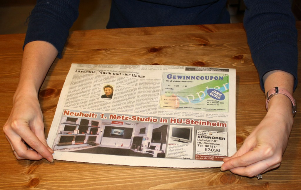 newspaperpots02