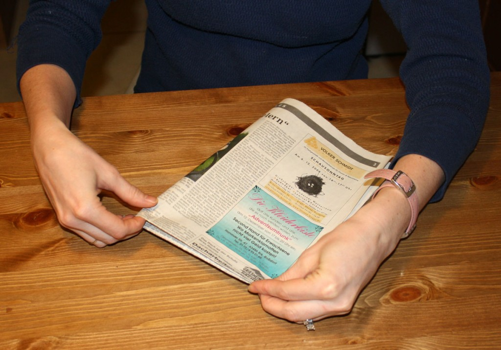 newspaperpots03