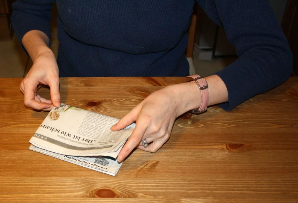 newspaperpots04
