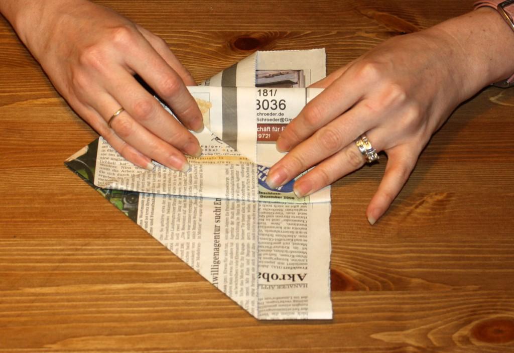 newspaperpots13