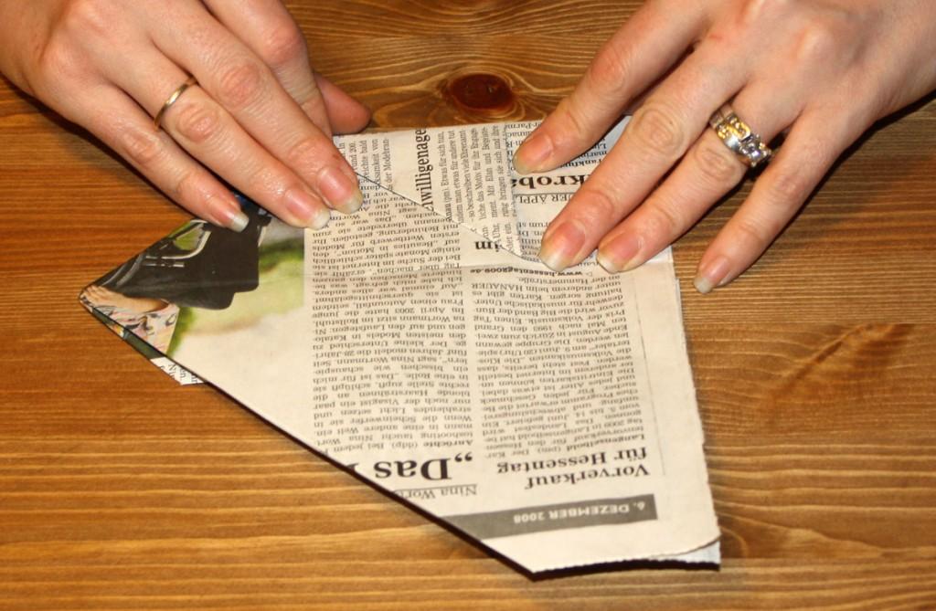 newspaperpots15