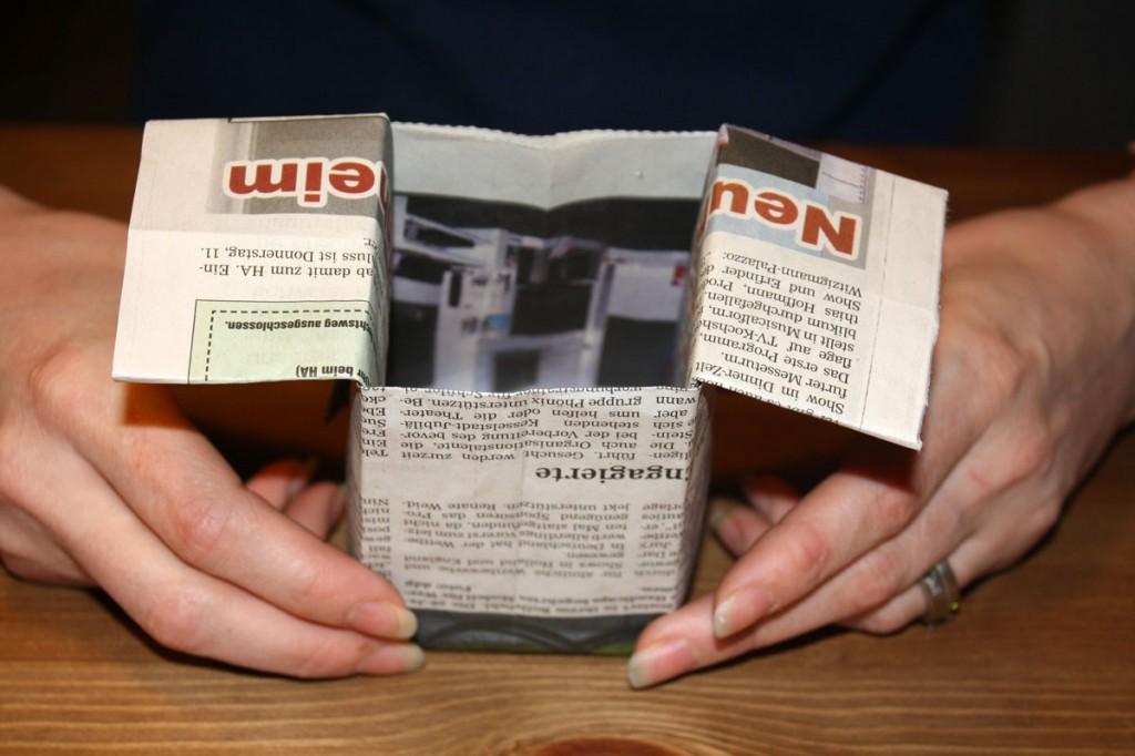 newspaperpots17