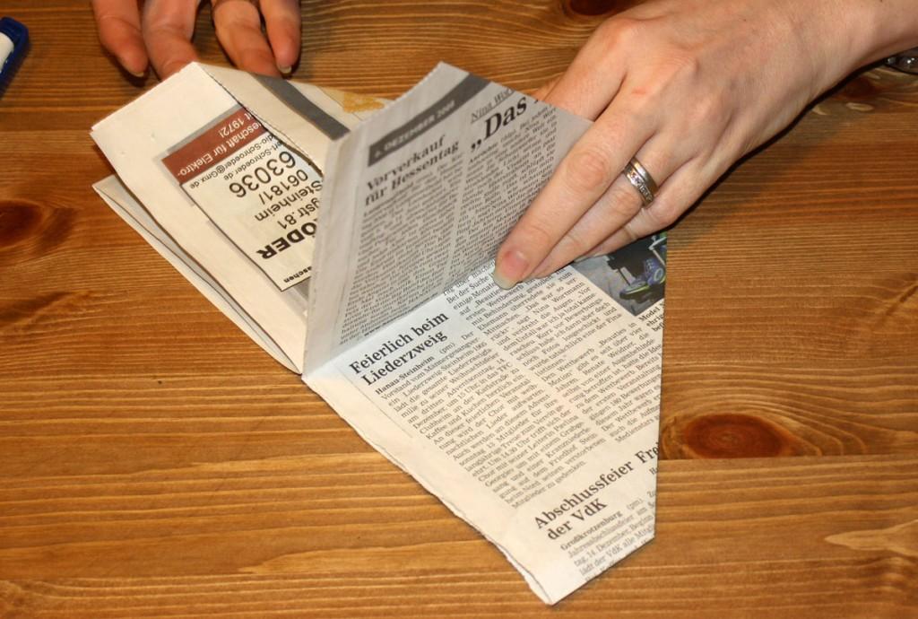 newspaperpots19