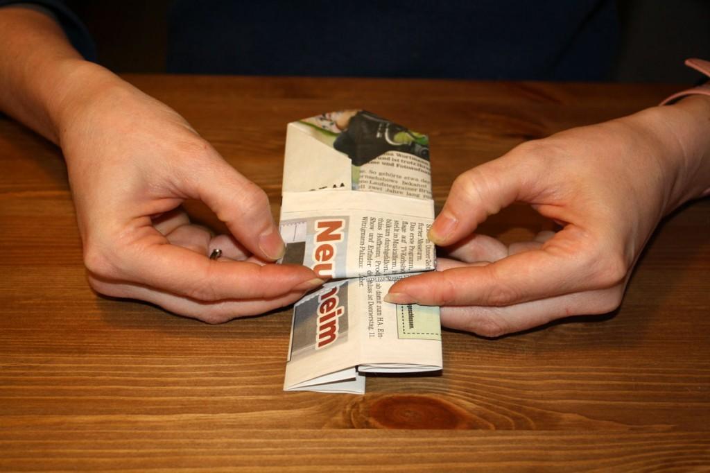 newspaperpots20