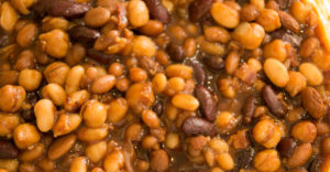 baked-beans-recipe-4