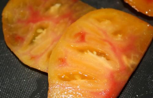 tomato big rainbow seeds