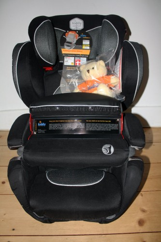 kiddy comfort pro car seat 01