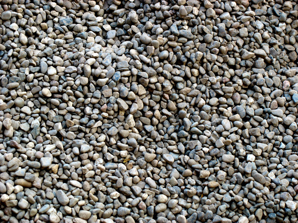 Types Of Gravel : Best aquaponics gravel learn how diy
