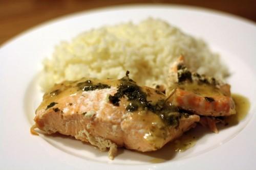 romertopf recipes