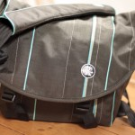 Crumpler: My photo bag of choice