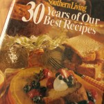 30 Years of Southern Living Recipes to Love