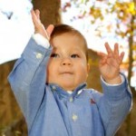 10 incredible (and free) resources for baby signing