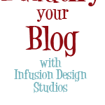 Beautify your Blog Giveaway