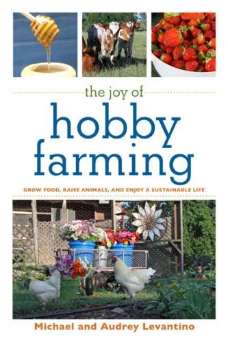 joy of hobby farming