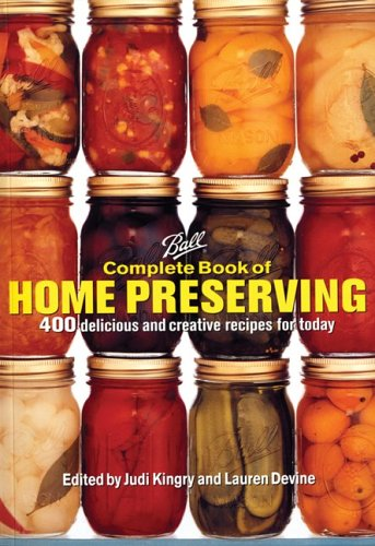 ball-complete-book-of-home-preserving