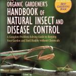 {Garden Life} The Organic Gardeners Handbook