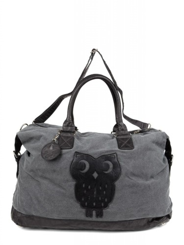 owl-purse-awesome