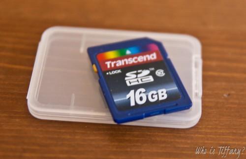 transcend-16gb-sdhc