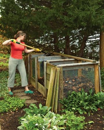smart-compost-bins