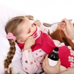 Soothing Natural Cough Remedies for Kids