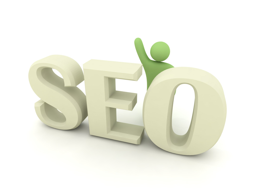 SEO for Blogs: How To Use Google Keyword Tool to Optimize Posts