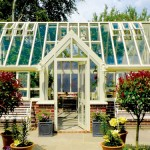 {Garden Life} Greenhouses – why you need one today