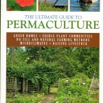 The Ultimate Guide to Permaculture Review {Garden Life Link-up}