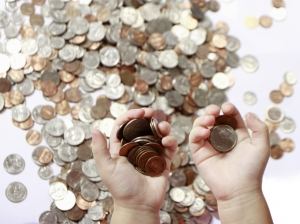 10 Easy Ways to Monetize Your Blog
