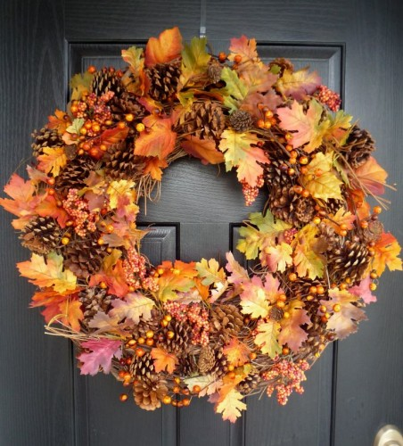 crafty-sisters-wreath