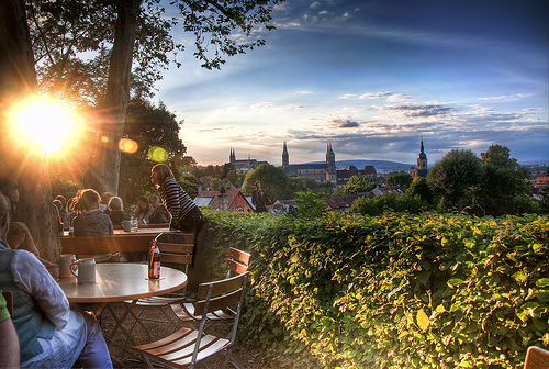 10 Facts To Make Your New Life in Germany Easier