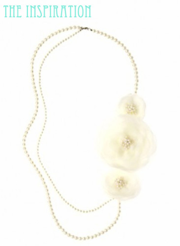 anthropologie_bonheur_pearl_flower_necklace_remake1