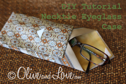 diy-eyeglass-case-tie-upcycle