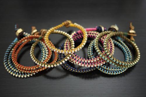diy-wrap-bracelets