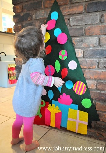 felt-christmas-tree-toddlers