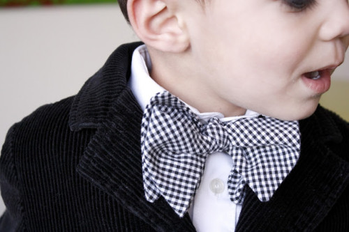 little-mister-bowties