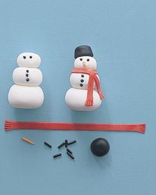 no-melt-snowman