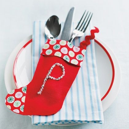 silverware-stocking