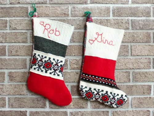 upcycled-stockings