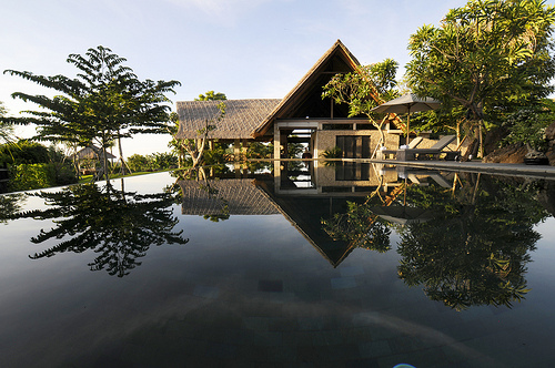 photo credit: Jeda Villa Bali via photopin cc