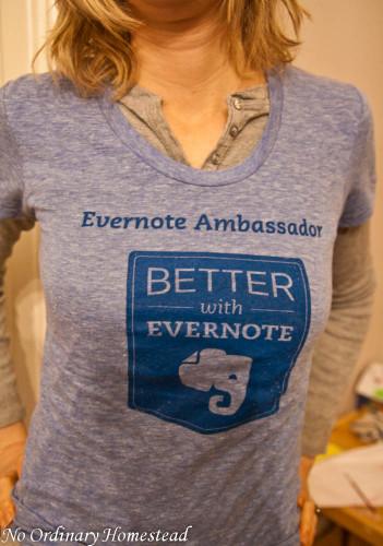 evernote-ambassador-01