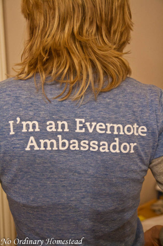 evernote-ambassador-02