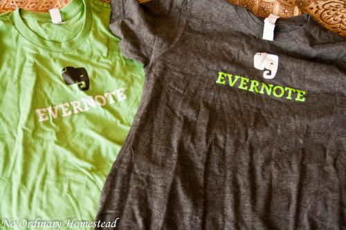 evernote-tshirts