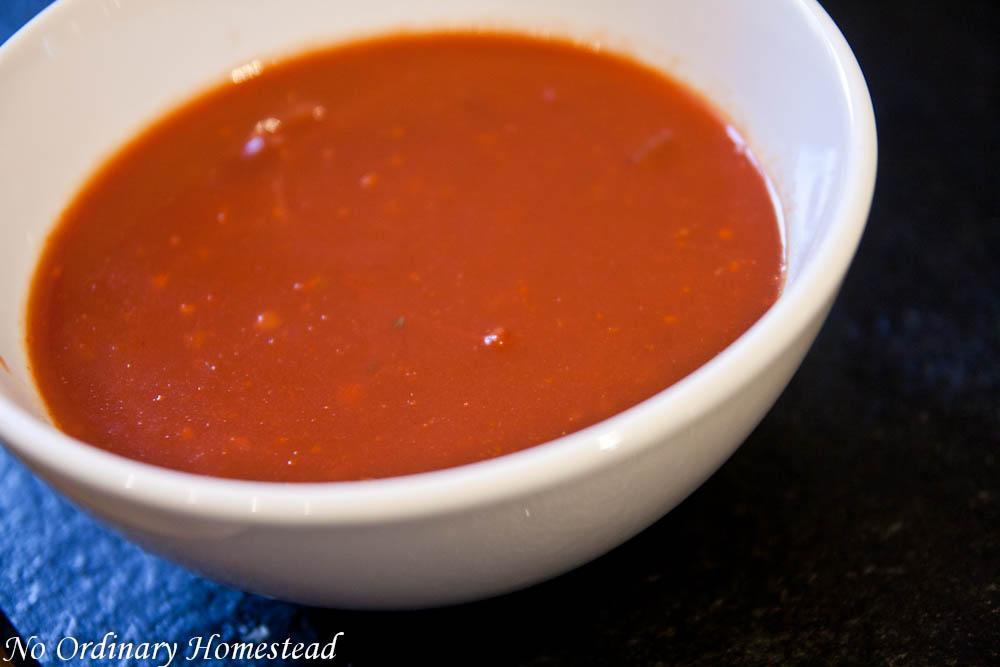 best-tomato-soup-2