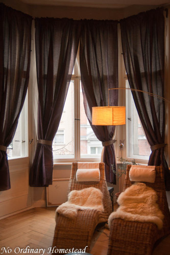 curtains-bedroom