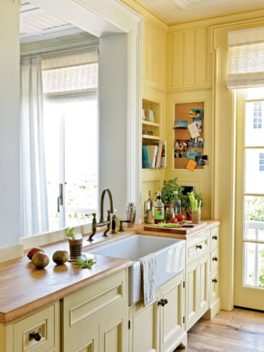 kitchen-coastal-r-x