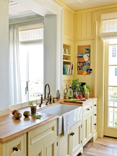kitchen-coastal-r-x