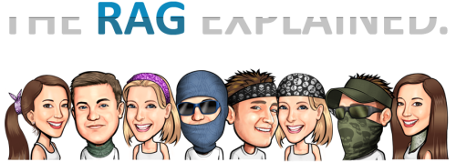 the-rag-explained
