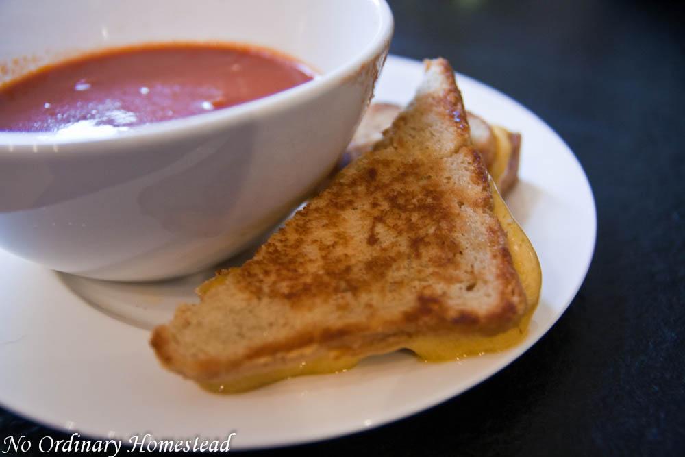 tomato-soup-recipe-2