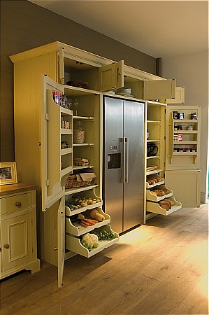 awesome-pantry-pullouts
